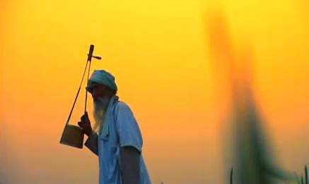 কে বোঝে মাওলার আলেকবাজি।, গুরুর দয়া, আপনারে আপনি, সহজ মানুষ ভজে দেখনারে মন, মুর্শিদ জানায় যারে