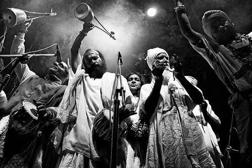 আছে ভাবের তালা, এ বড় আজব কুদরতি।, গুণে পড়ে