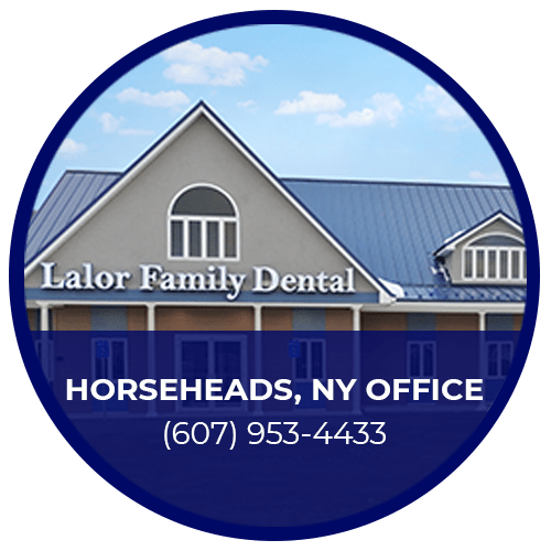horseheads office home - Home