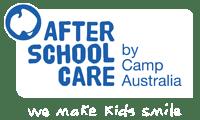 Logos_camp-australia-logo