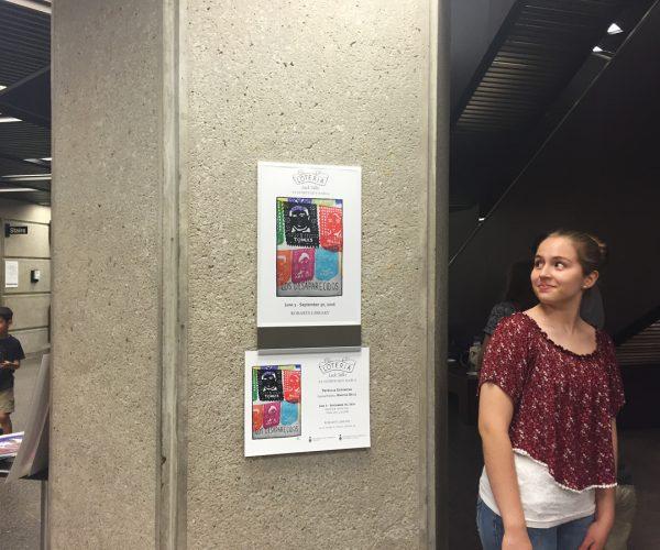 Poster-Natalia