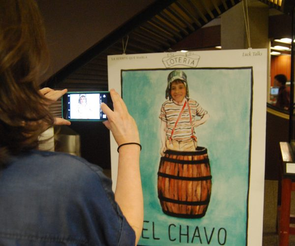 chavo-Booth