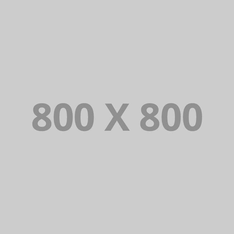 800x800 ph