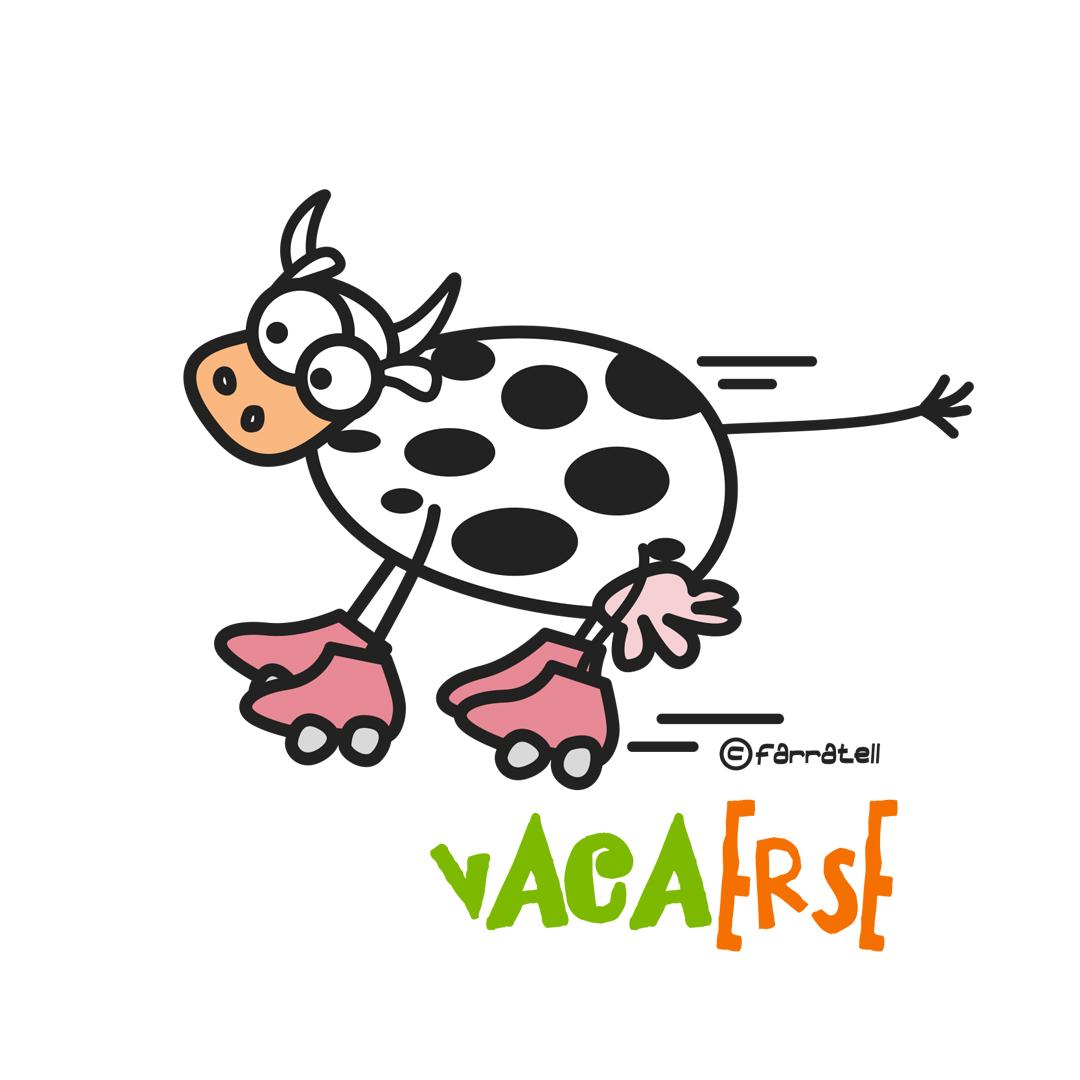 Vacaerse
