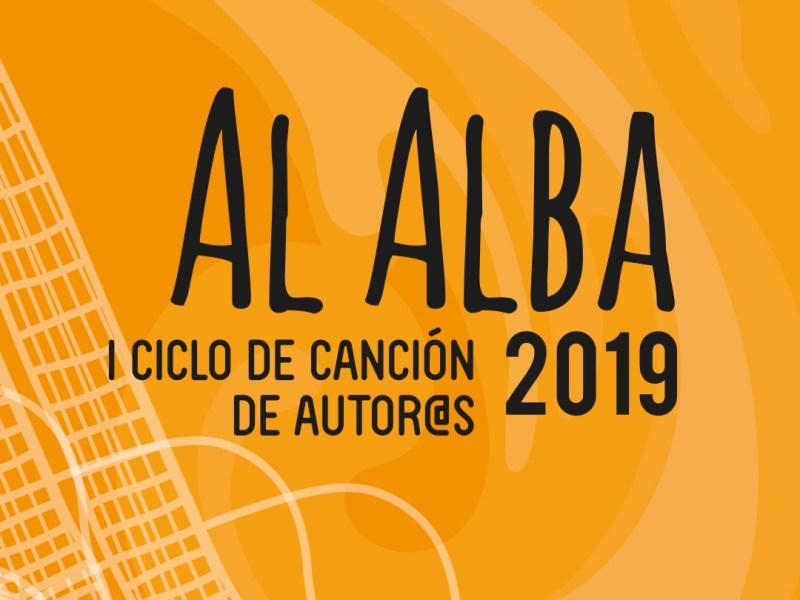Al-Alba