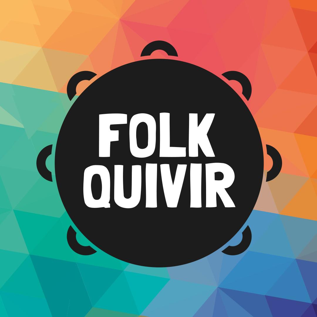 Folkquivir Imagen 1