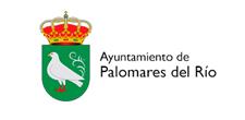 Ayuntamiento de Palomares