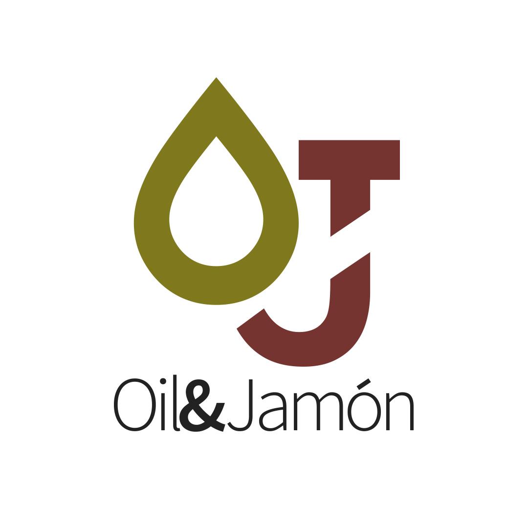 OilJamon