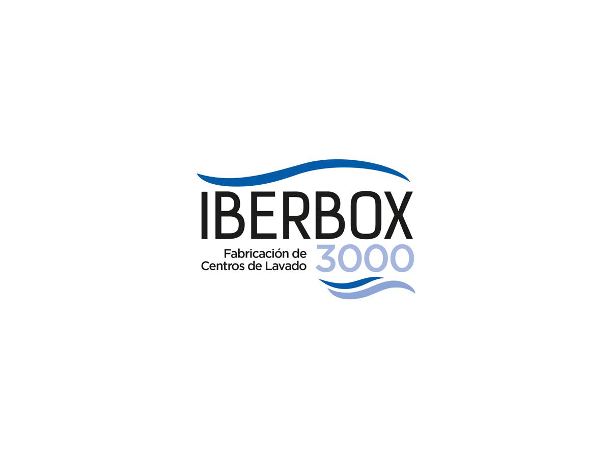 la lou iberbox 1