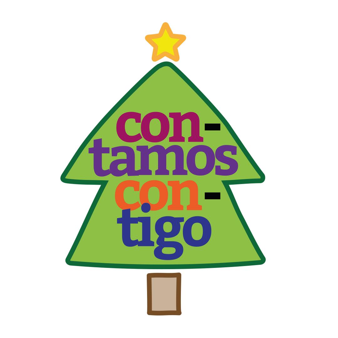 Imagen Campaña Navidad Bollullos de la Mitación
