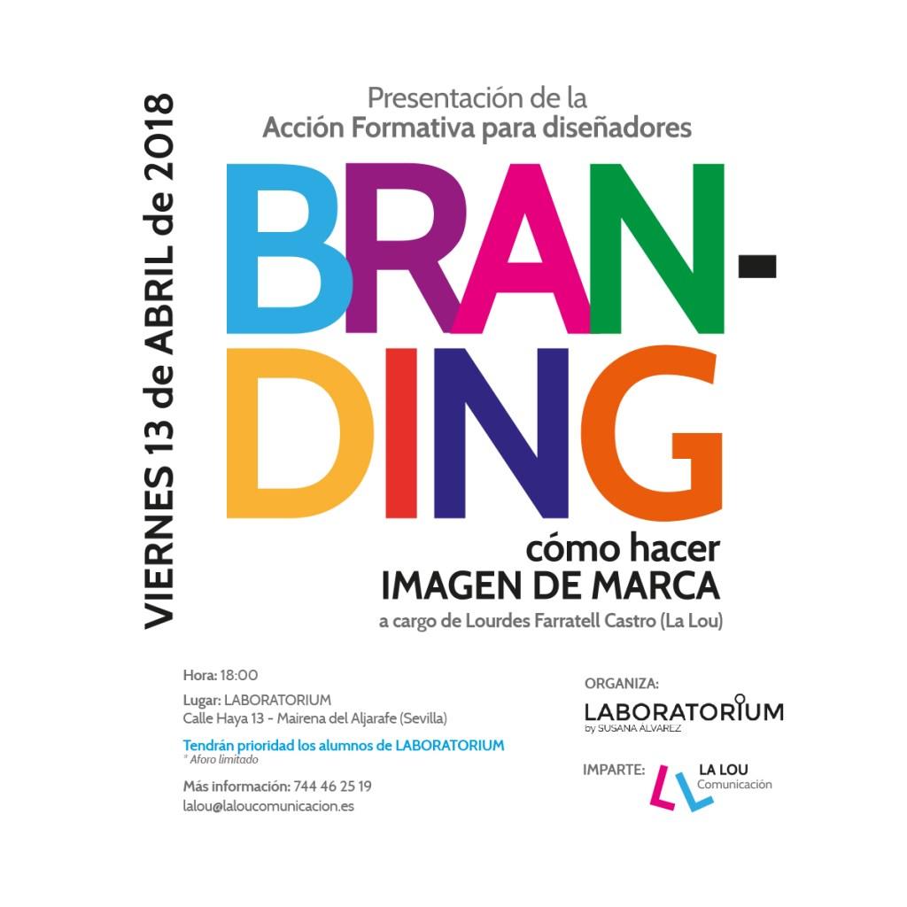 La Lou BRANDING2 1