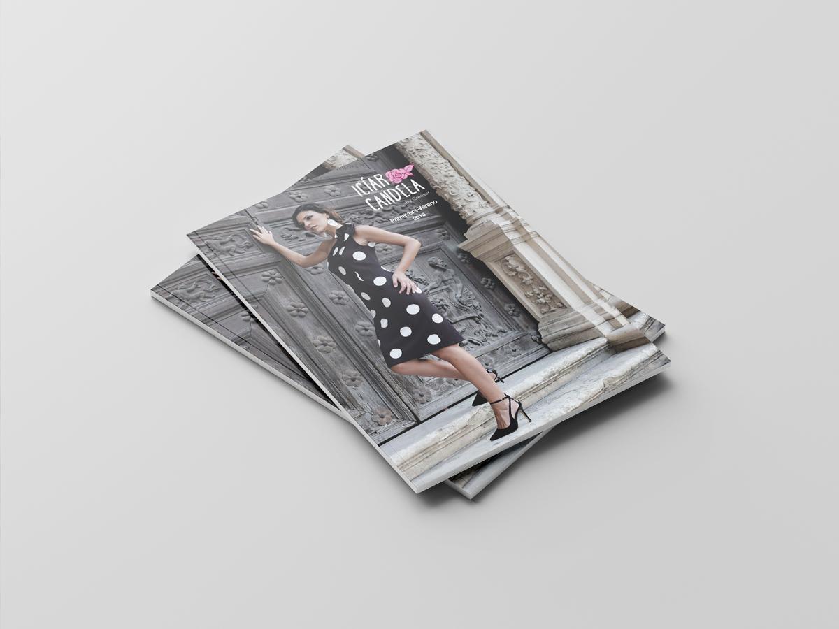 la lou IcíarCandela catalogo1