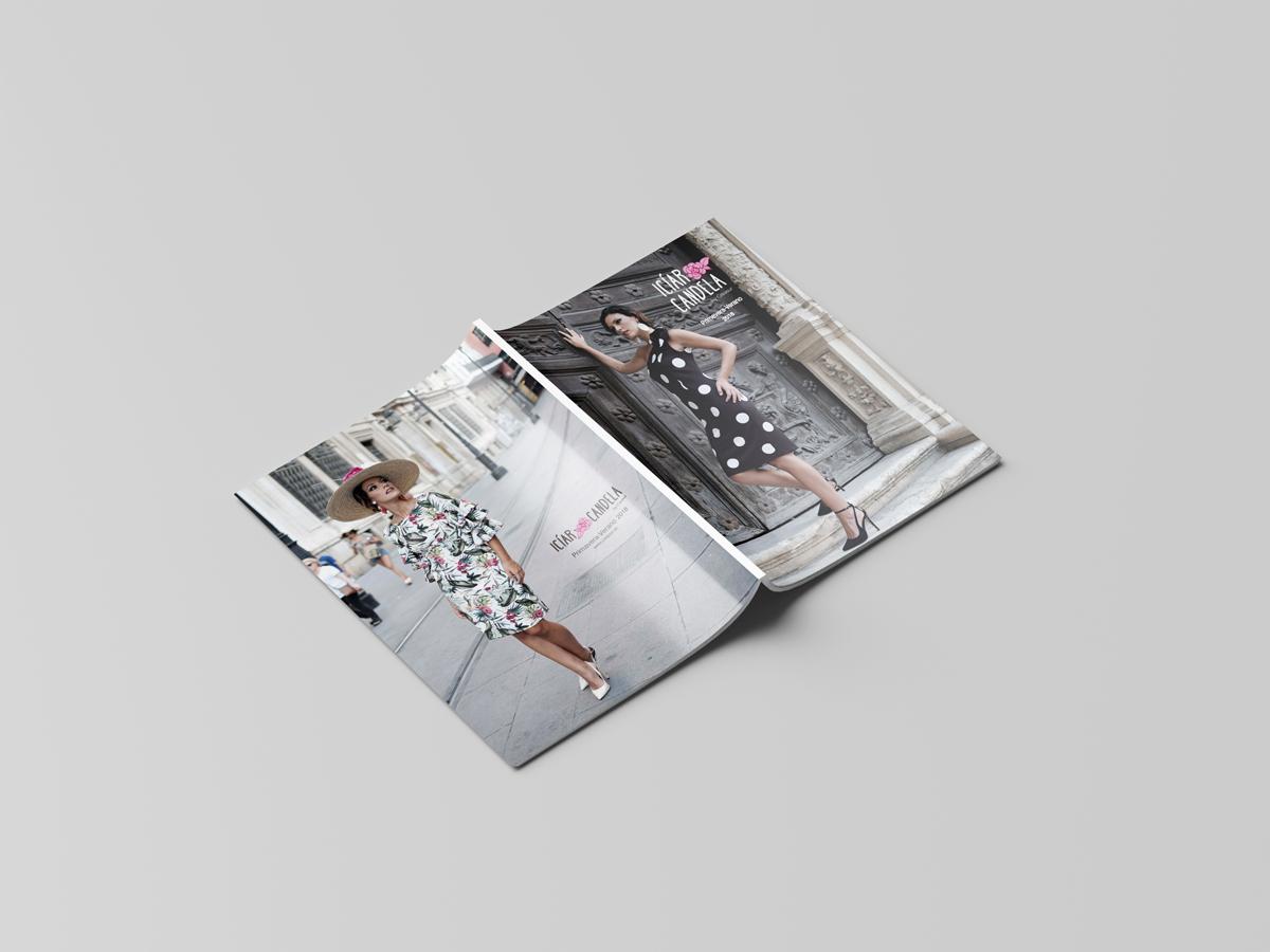 la lou IcíarCandela catalogo2