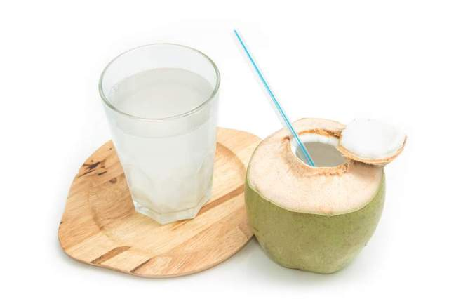 Image result for coco water juice