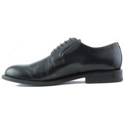 zapatos españoles Martinelli Metropolit