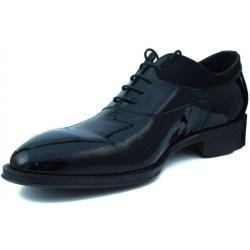 zapatos hechos en España Barrats