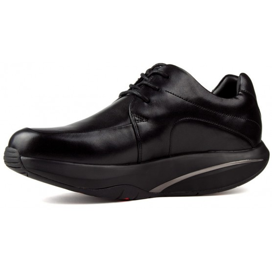 zapatos-mbt-shuguli-m-color-negro (2)