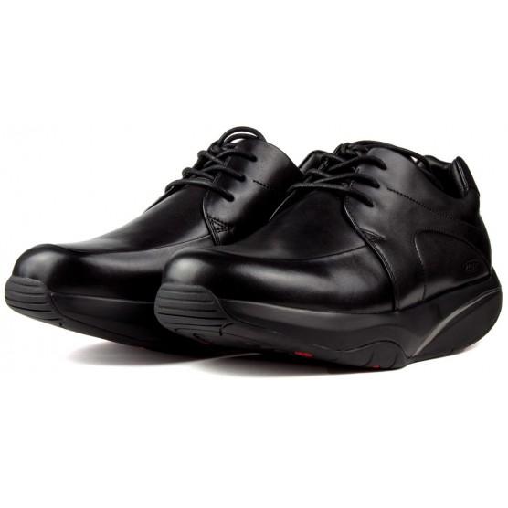 zapatos-mbt-shuguli-m-color-negro (3)