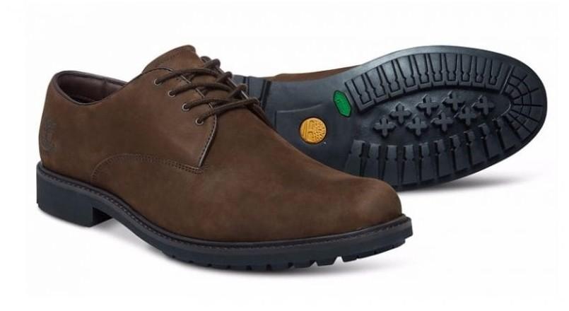 Timberlad es una de las mejores marcas de calzado de seguridad que puedas encontrar por sus prestaciones y calidad de sus materiales