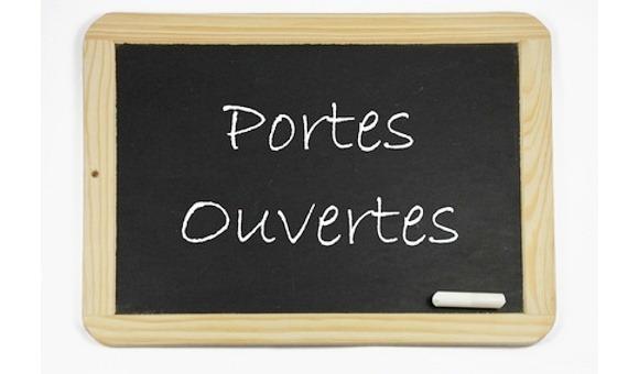 photo_Portes_ouvertes