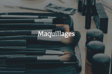 Photo_maquillages