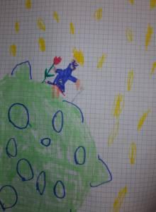 Spectacle Le Petit Prince!!! (Annulé) @ Théâtre Du Martolet | Saint-Maurice | Valais | Suisse