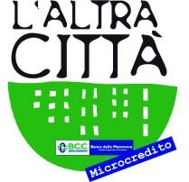 Logo_laltracitta_microcredito3