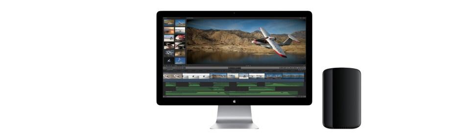 mac_pro_monitor