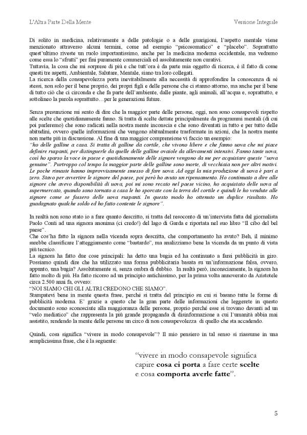 Documento0-005-1