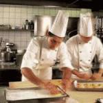 Apprendistato presso aziende tedesche nel settore alimentare, otto posti per giovani