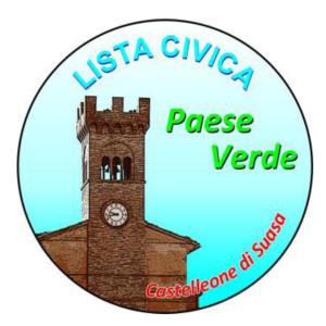 CASTELLEONE DI SUASA / Prime timide aperture della Lista civica Paese Verde all'Amministrazione comunale