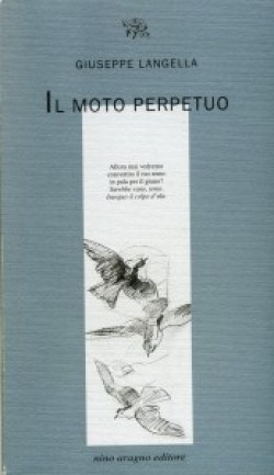 Il moto perpetuo di Giuseppe Langella