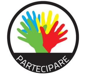 Occorre rilanciare il centro storico di Fermignano