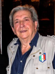 A Senigallia omaggio al fotogiornalismo umanitario di Giorgio Pegoli