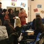 Iniziate le lezioni di tedesco per i giovani del progetto The Job of My Life