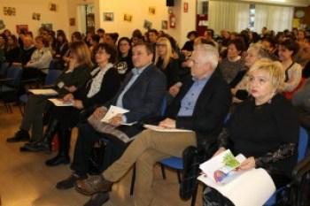 Al Panzini di Senigallia prendono corpo racconti, favole e fiabe
