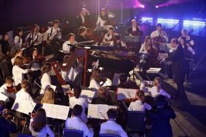 Il Teatro Sanzio torna a ospitare da febbraio a luglio Urbino in Musica