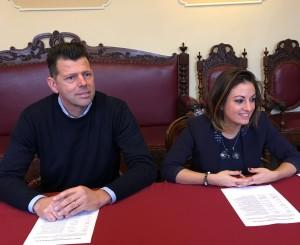 Al via a Senigallia le attività della Consulta dei Giovani