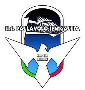 Partenza a razzo per le squadre della Pallavolo Senigallia