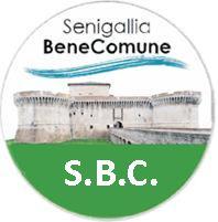Senigallia Bene Comune condanna l'ottusità amministrativa del sindaco
