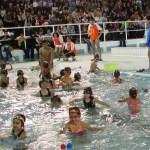 """SENIGALLIA / Giorgio Sartini: """"Sono ritenuto insopportabile perché chiedo trasparenza, anche sulla piscina delle Saline"""""""