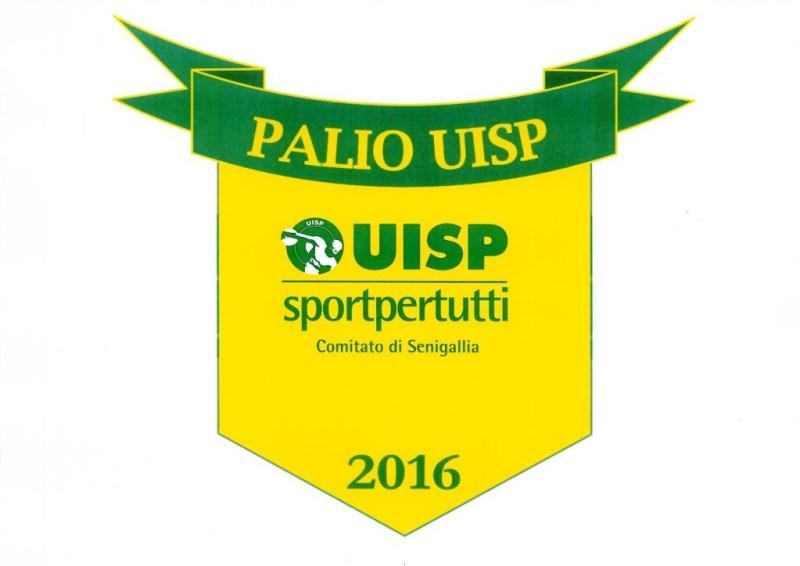 A Senigallia ai nastri di partenza il Palio Uisp 2016