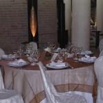 Premiate le strutture turistiche di Serra de' Conti