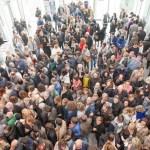 Anche l'Università di Urbino partecipa al Festival del Gusto, Tipicità