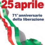 A Senigallia un ricco programma per celebrare la Liberazione
