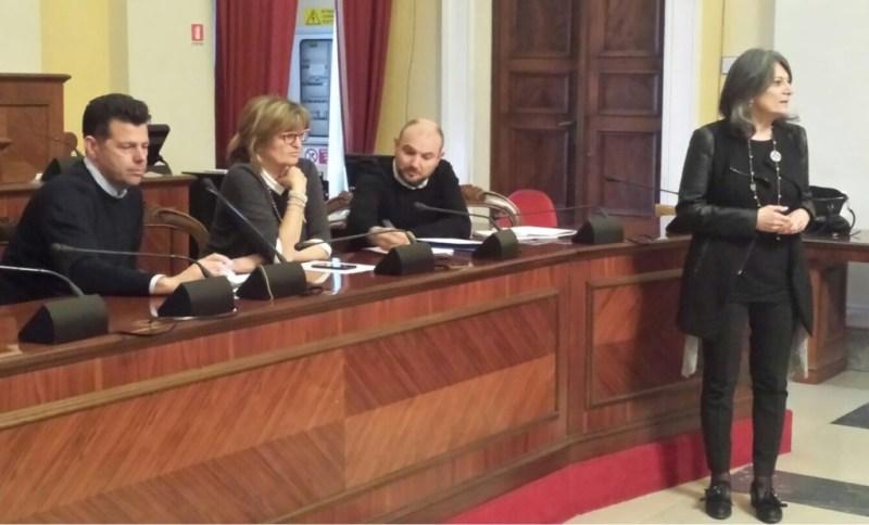 Costituita a Senigallia la nuova Consulta dei Gemellaggi