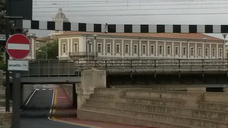 Senigallia, troppi dubbi sul piano urbano del traffico