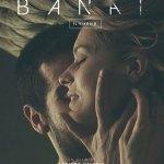 Giovedì alla Piccola Fenice di Senigallia il film Banat