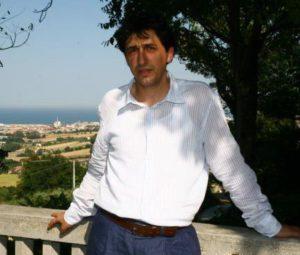 Imposte sugli alberghi, a Senigallia importi come affitti virtuali