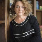 Cinque liste in campo per amministrare Fermignano